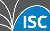 ISC logo no text